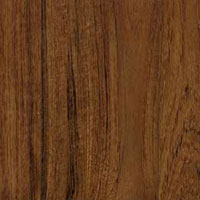 LM Flooring Engineered Kendall Plank Teak Natural 5in