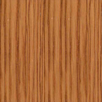 Anderson Mountain Art Maple Toffee Smooth Square Edge