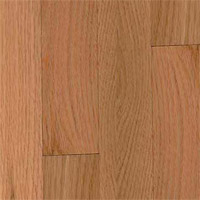 Robbins Warren Strip Tumbleweed Red Oak