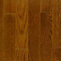 Pure Rendition Red Oak 2.25in Walnut Brown Vogue