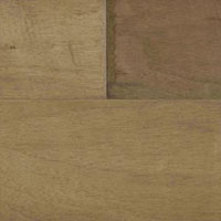 Virginia Vintage Handscraped Walnut Trace