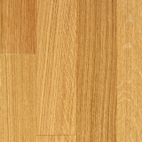 Engineered Flooring Unfinished White Oak Rift Quartered Grade 3in 4in 5in 6in 7in